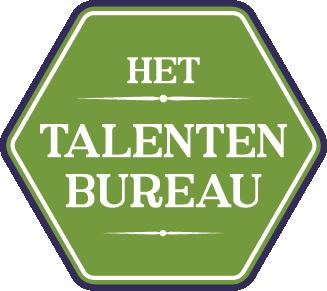 Logo's-GiftCity_4