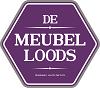 Logo Meubellloods 100