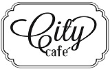 Logo cafe header 160