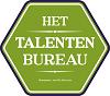 talentenbureau logo 100